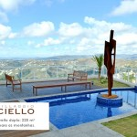 Obras Villa da Serra - Nova lima