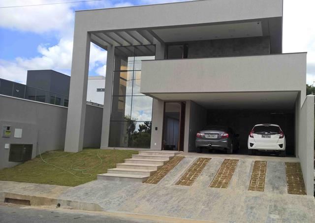 Fachada Casa (Copy)